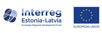 interreg-estonia-latvia-logo